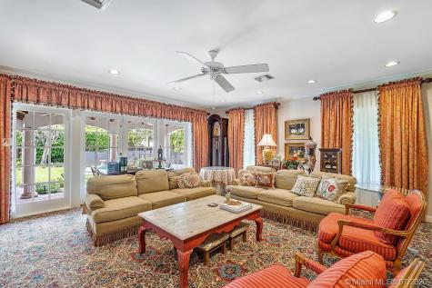441 Isle Of Palms Dr Fort Lauderdale FL 33301