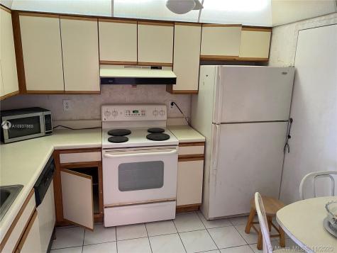 1170 N Federal Hwy Fort Lauderdale FL 33304