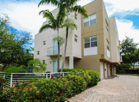 1212 NE 11th Ave Fort Lauderdale FL 33304