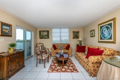 6000 NE 22nd Way Fort Lauderdale FL 33308