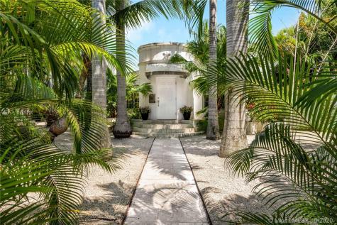 733 NE 75th St Miami FL 33138