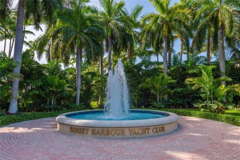 1900 Sunset Harbour Dr Miami Beach FL 33139