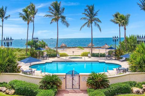 7812 Fisher Island Dr Miami Beach FL 33109