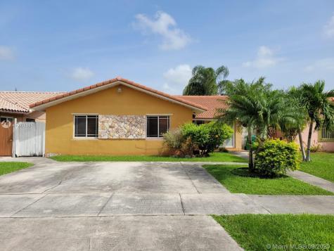 13723 SW 12th St Miami FL 33184