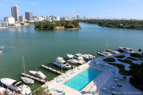 900 Bay Dr Miami Beach FL 33141