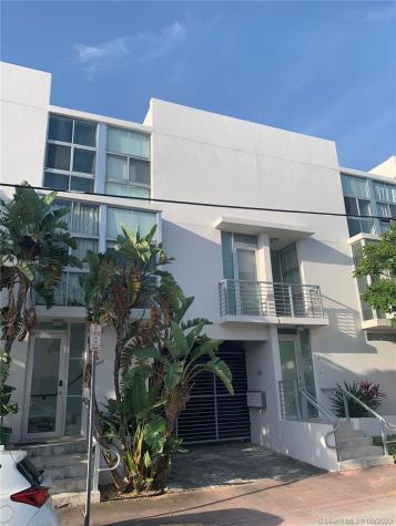600 76th St Miami Beach FL 33141
