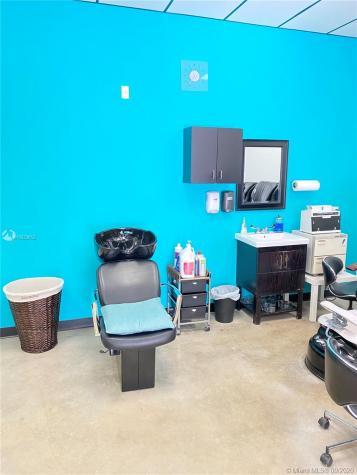 Confidential Sale SW 122 Ave Miami FL 33186