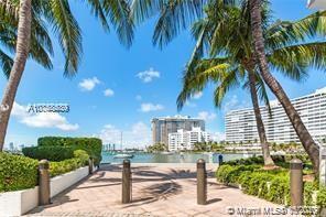 1445 16th St Miami Beach FL 33139