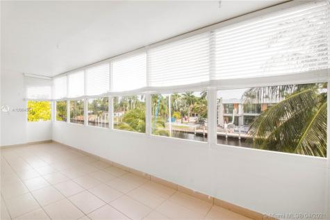 40 Isle Of Venice Dr Fort Lauderdale FL 33301