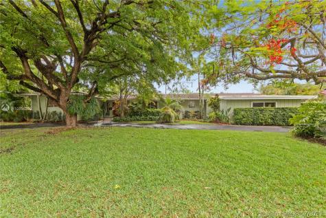 5540 SW 85 St Miami FL 33143