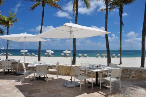4834 Fisher Island Dr Miami Beach FL 33109