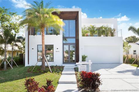 4573 Prairie Ave Miami Beach FL 33140