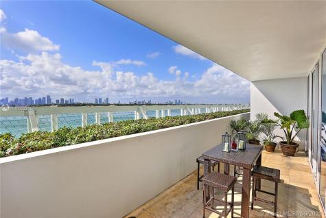 520 West Ave Miami Beach FL 33139