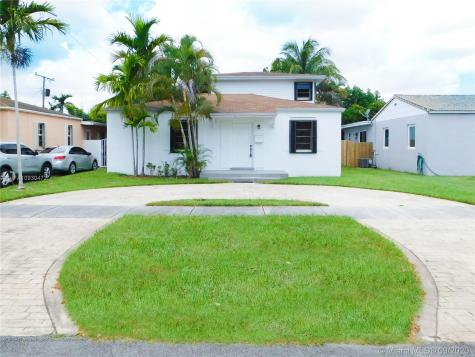 3902 SW 58th Ct Miami FL 33155