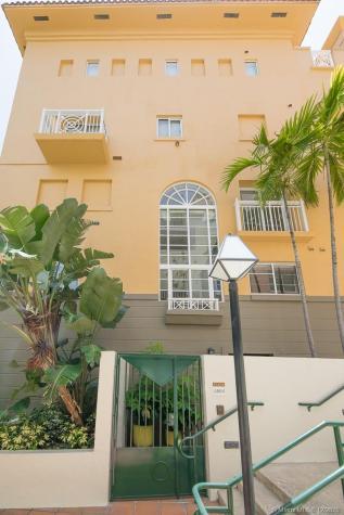 140 Jefferson Av Miami Beach FL 33139