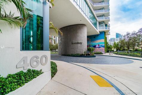 460 NE 28th St Miami FL 33137