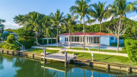 720 Lake Rd Miami FL 33137