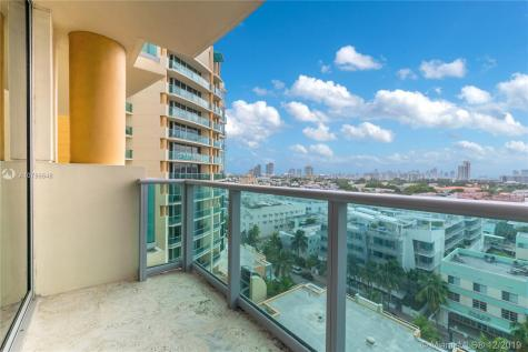 1455 Ocean Dr Miami Beach FL 33139