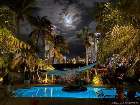 6325 Allison Rd Miami Beach FL 33141