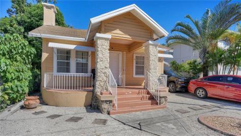 633 SW 11th Ave Miami FL 33130
