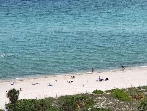 2555 Collins Ave Miami Beach FL 33140