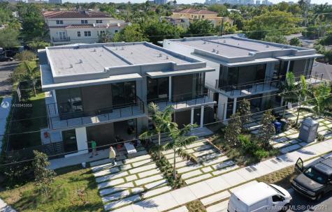 2514 NE 21st St #A Fort Lauderdale FL 33305