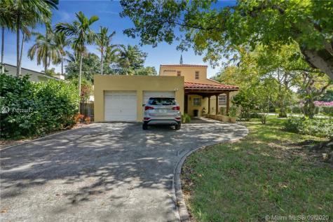 441 W 34th St Miami Beach FL 33140