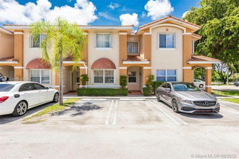 6224 SW 139th Ave Miami FL 33183