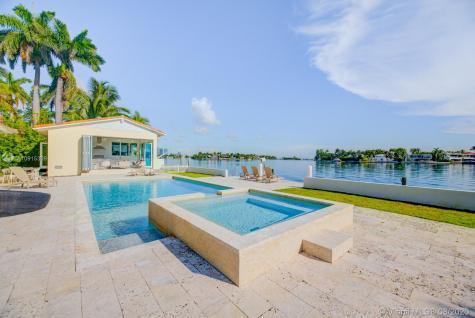 205 N Hibiscus Dr Miami Beach FL 33139