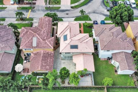 15538 SW 112th Dr Miami FL 33196