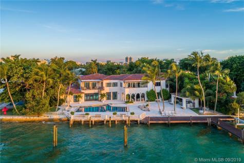 5980 N Bay Rd Miami Beach FL 33140