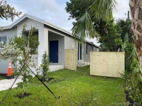 2792 NW 21st St Fort Lauderdale FL 33311