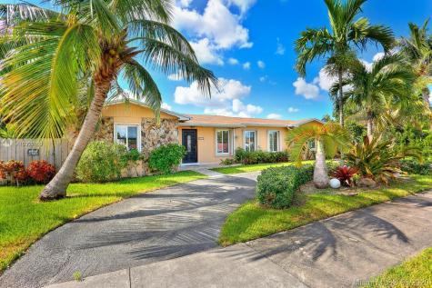 10210 SW 19th St Miami FL 33165