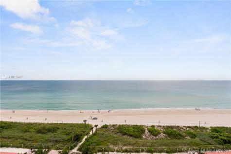 6039 Collins Ave Miami Beach FL 33140