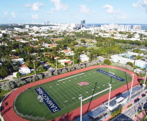 1035 West Ave Miami Beach FL 33139