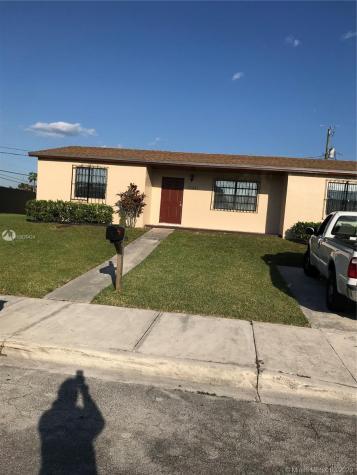 Miami FL 33170