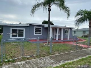 17350 SW 105th Ave Miami FL 33157