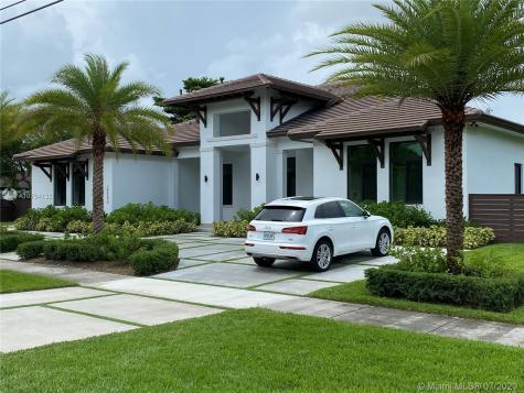 10251 SW 136th St Miami FL 33176