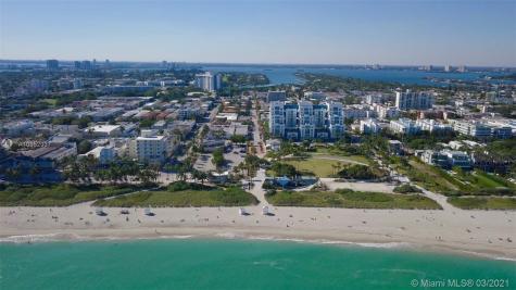 200 76th St Miami Beach FL 33141