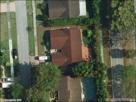 7811 SW 147th Ct Miami FL 33193