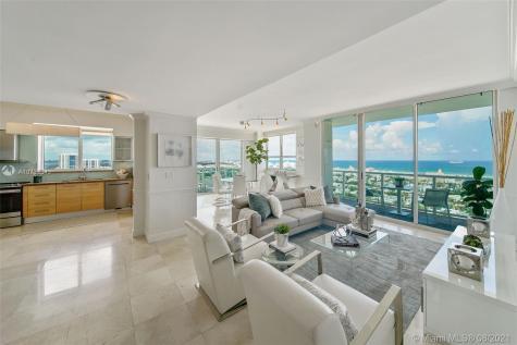 Miami Beach FL 33139