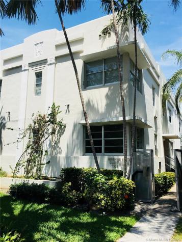 1557 Meridian Ave Miami Beach FL 33139