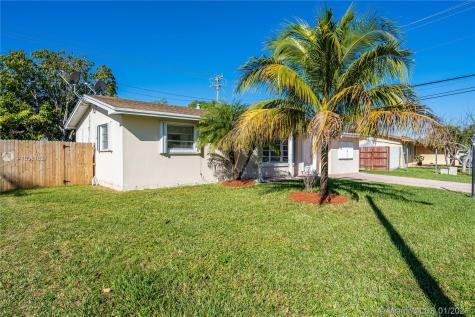 17620 SW 112th Ave Miami FL 33157