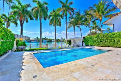 94 S Hibiscus Dr Miami Beach FL 33139