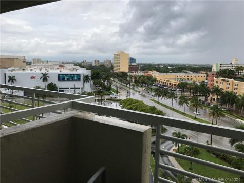 2670 E Sunrise Blvd Fort Lauderdale FL 33304