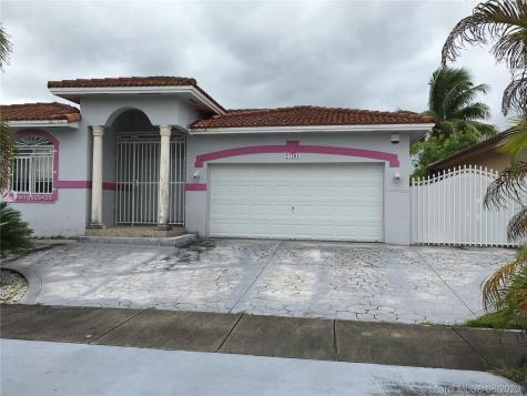 21201 SW 124th Ave Miami FL 33177