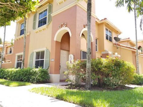 2319 Clipper Pl Fort Lauderdale FL 33312