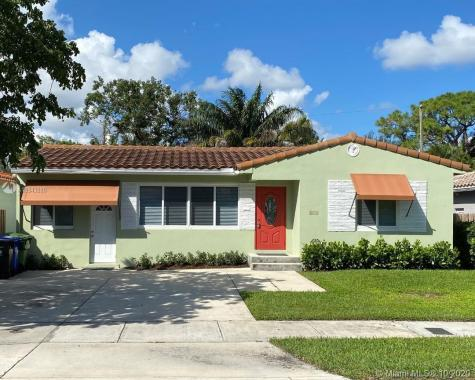 813 SE 11th Ct Fort Lauderdale FL 33316