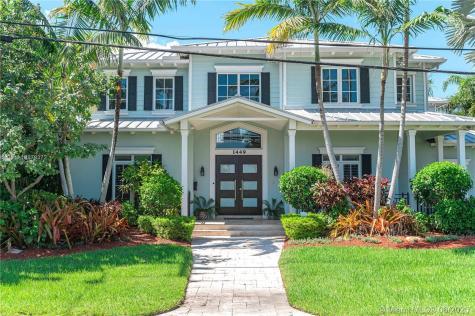 1449 SE 13th St Fort Lauderdale FL 33316