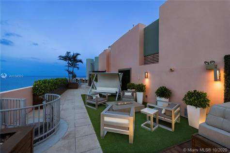 1500 Ocean Dr Miami Beach FL 33139